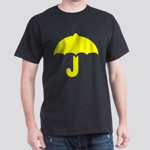 Hong Kong Umbrella Movement 3 T-Shirt