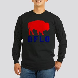 BF Long Sleeve T-Shirt