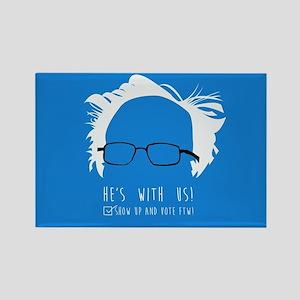 Bernie Magnets