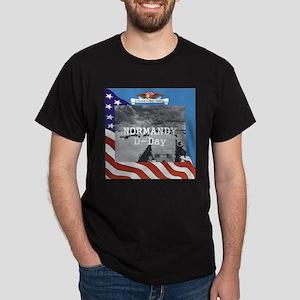 normandysq T-Shirt