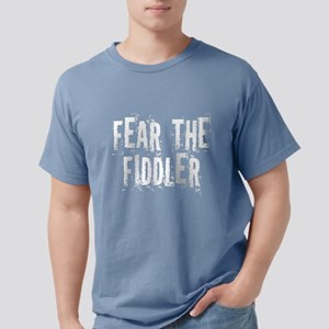 Funny Fiddle T-Shirt