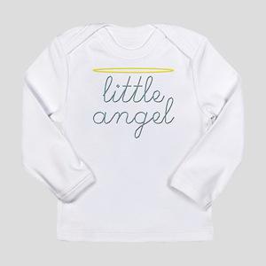 littleangel Long Sleeve T-Shirt