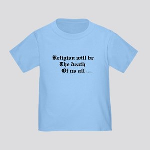 funny muslim baby clothes accessories cafepress
