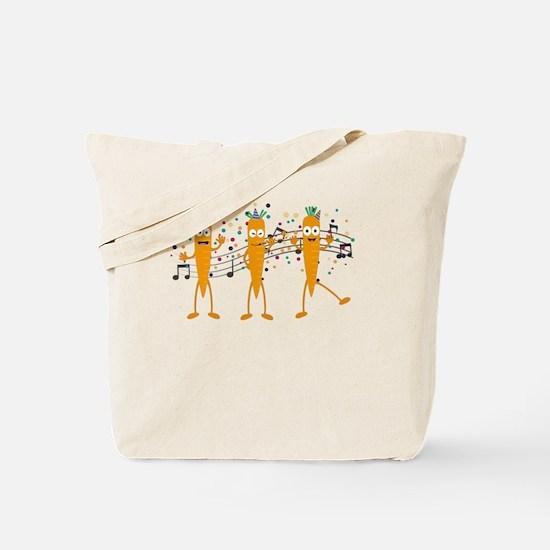 Unique Summer love Tote Bag