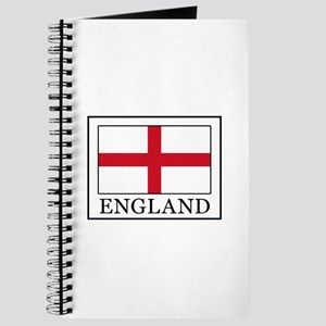 England Journal