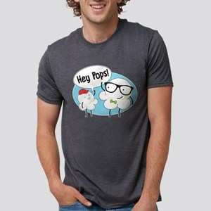 Hey Pops T-Shirt