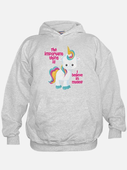 Cool Unicorn horses Hoodie