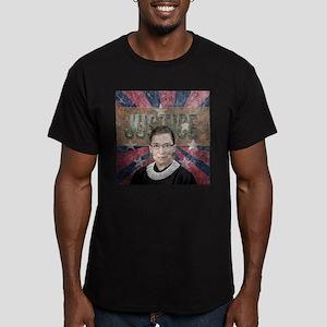 Justice Ginsburg T-Shirt