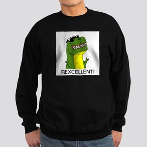 Rexcellent Sweatshirt