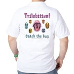 Trilobite Golf Shirt