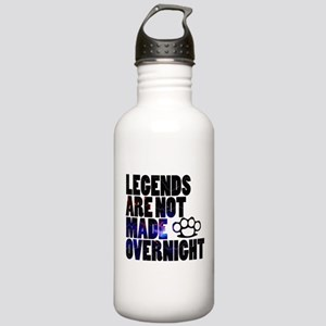 legends galaxy Stainless Water Bottle 1.0L