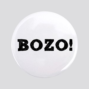 BOZO! Button