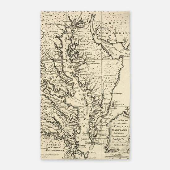 Cute Chesapeake bay Area Rug