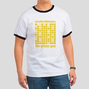 prime_guy_01 T-Shirt