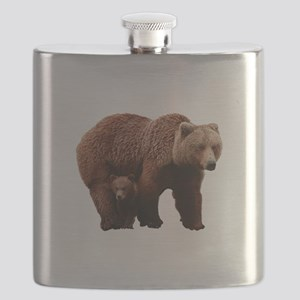 GUIDANCE Flask