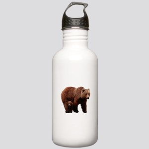 GUIDANCE Water Bottle