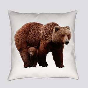 GUIDANCE Everyday Pillow