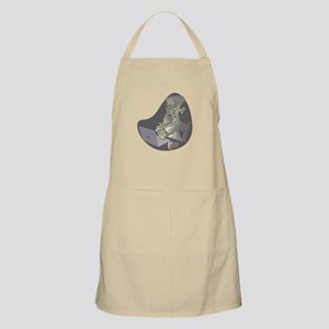 Hater Gonna Apron