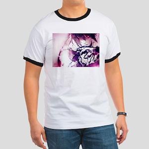 Sasuke Uchiha T-Shirt