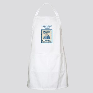 Home Cooked Apron