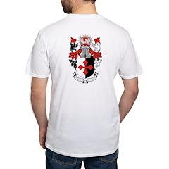 Kingdom Knights T-Shirt