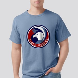 F-15 Eagle Keeper T-Shirt