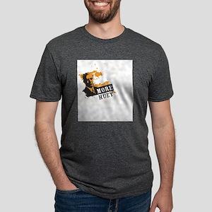 More Huey T-Shirt