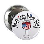 American Wine Guy Button