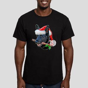 Black Shep Christmas T-Shirt