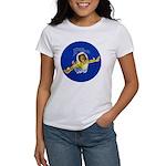 Homegrown Cover Art Women's T-Shirt