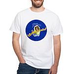 Homegrown Cover Art Men's T-Shirt