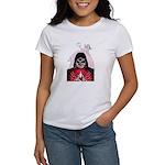 'operation Julie' Women's T-Shirt