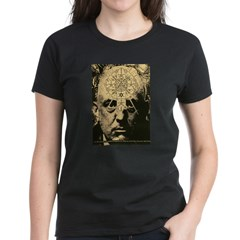 'the Greatest Protagonist' Women's T-S