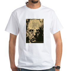 'the Greatest Protagonist' Men's T-Shi