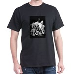 Rule Britannia Men's T-Shirt