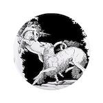Borzoi and Unicorn 3.5