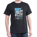 'get Well Soon' Men's T-Shirt