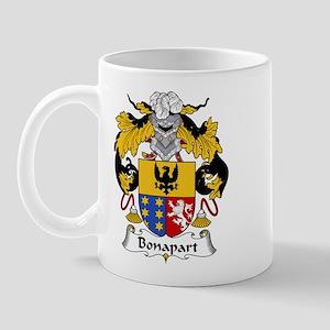 Bonapart Mug
