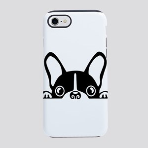 French Bulldog iPhone 8/7 Tough Case