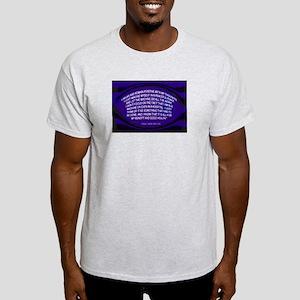 PINEAL-TUMOR-SURVIVOR-1 T-Shirt