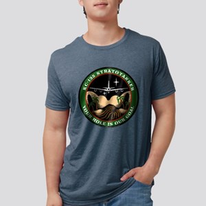 Your Hole is our Goal T-Shirt