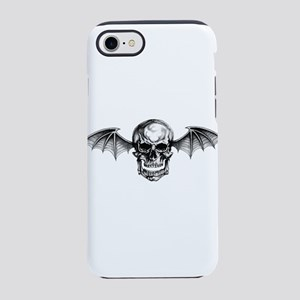iPhone 8/7 Tough Case