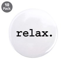 relax. 3.5