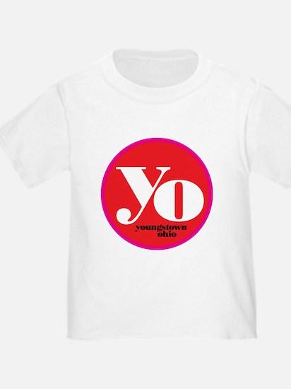 RED-Yo! T