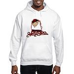 Imagination Shoppe Bay Area Hooded Sweatshirt