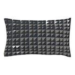 Aluminium Pillow Case