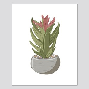 Potted Plant Posters