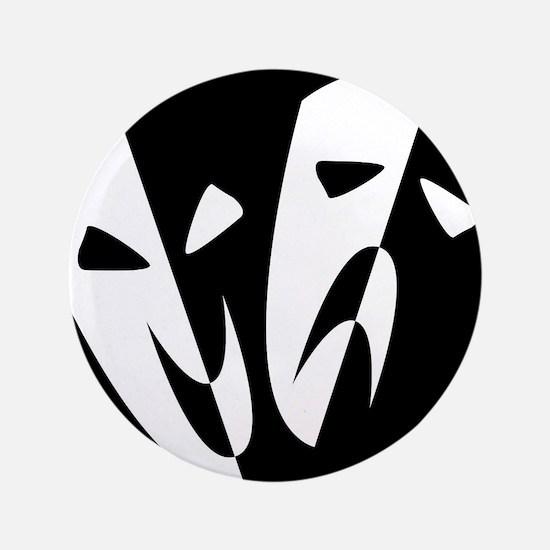 Stage Masks Button