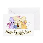 Imagination Shoppe Greeting Cards (Pk of 10)
