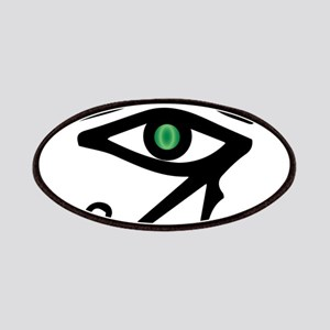 The Eye of Ra Patch